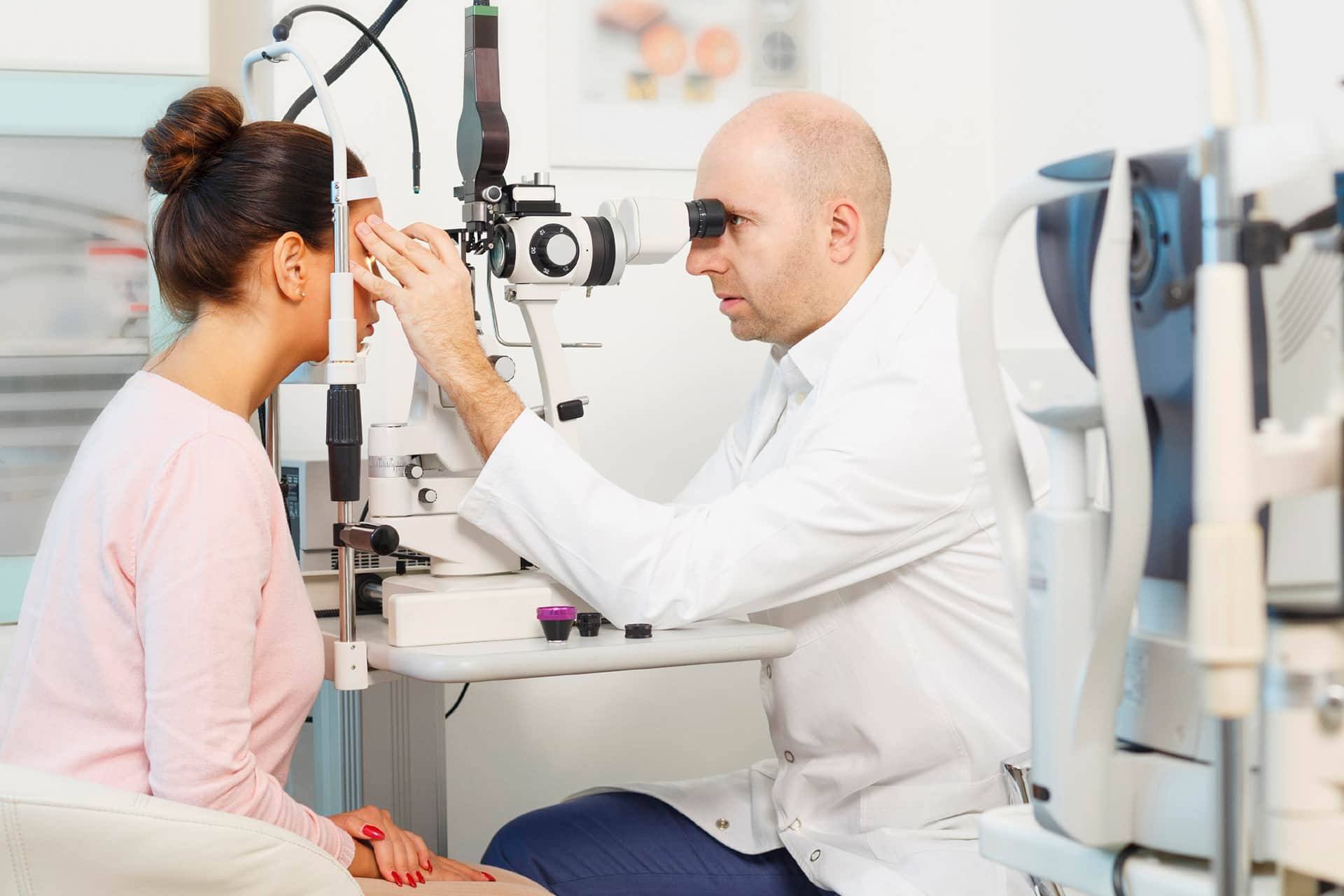 Payment Policy | Aurora Eye Clinic, LTD | Aurora Illinois